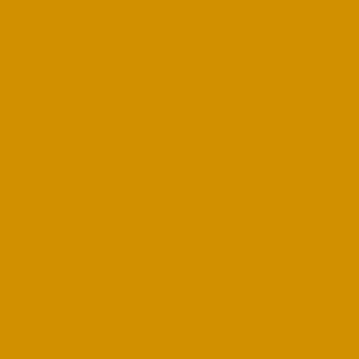 paint-gold