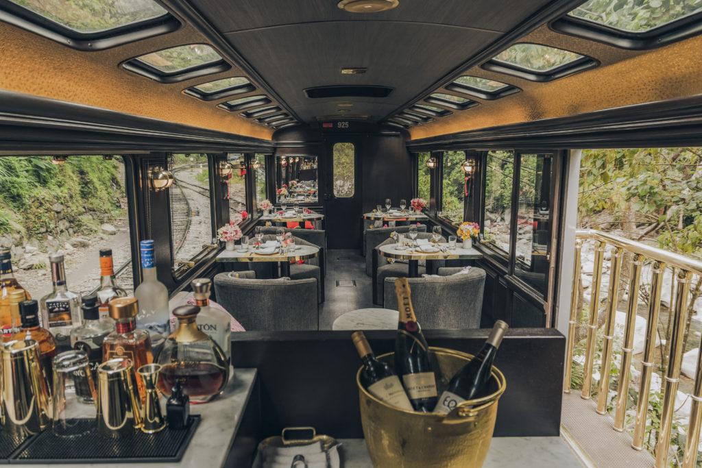 DSC9690-private-train-1-1024x683