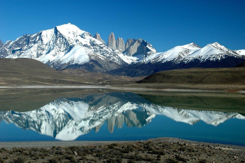 patagonia-588085_1920-1024x681