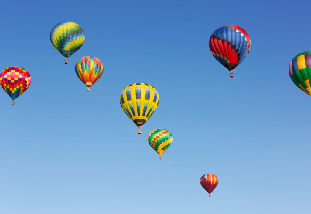 hot-air-balloons-6LWGA9T-scaled-e1589543038675-1024x704