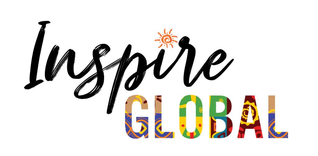 Inspire-Global-Colour-1-1024x501